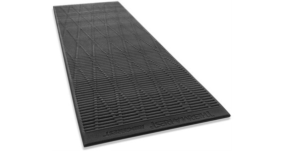 Therm-a-Rest RidgeRest Classic Large Charcoal